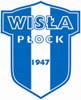Partner klubu Wisła Płock