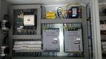 Usługi elektroinstalacyjne