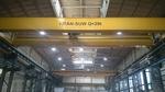 Suwnica 20 ton