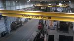 suwnica 10 ton